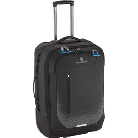 Eagle Creek Expanse Upright 26 Reisbagage, black